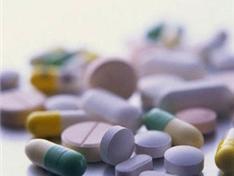 Аптеки Парфино