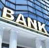 Банки в Парфино