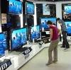 Магазины электроники в Парфино