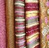 Магазины ткани в Парфино