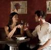 Рестораны, кафе, бары в Парфино