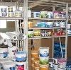 Строительные магазины в Парфино