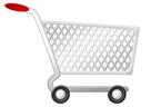 Магазин Рыболов - иконка «продажа» в Парфино