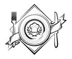 Центр брониования и туризма - иконка «ресторан» в Парфино