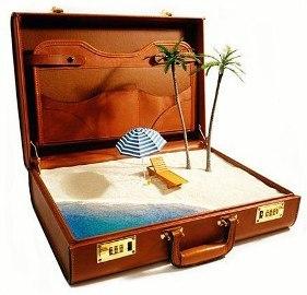 Бюро путешествий Планета - иконка «туры» в Парфино